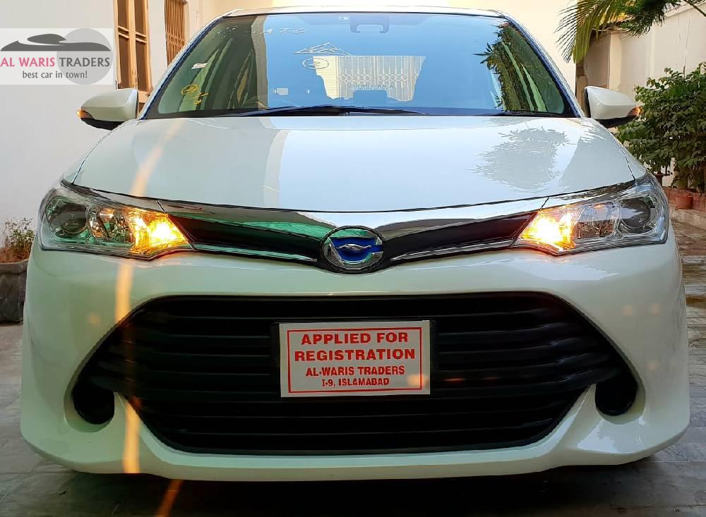 sedan - Car Finder Pakistan
